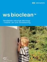 ws bioclean™ – indblik