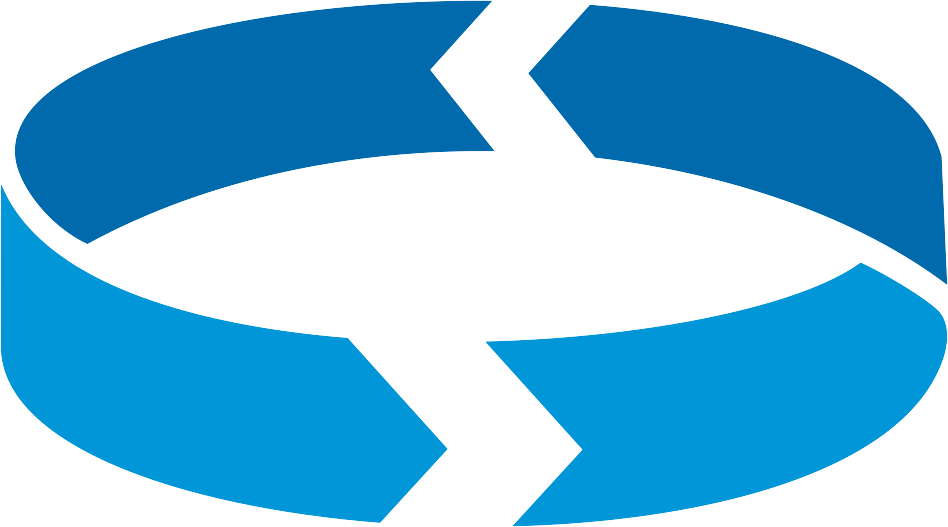 Logo for Watersystems