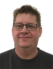 Knud Erik Sørensen