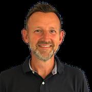 Jesper Bruun Sørensen